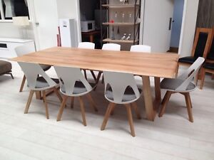 Dining suite Holden Hill Tea Tree Gully Area Preview