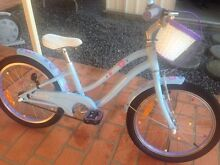 Giant Holly Girls Bike 20inch Medowie Port Stephens Area Preview