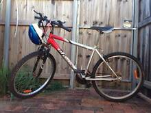 Mountain Bike - Used Noosaville Noosa Area Preview