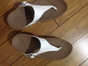 Fitflops Brighton-le-sands Rockdale Area Preview