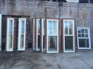 Timber Windows from $275 Ashfield Ashfield Area Preview