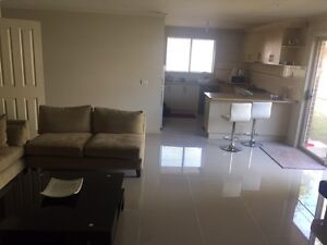 Furnished house for rent Noble Park Greater Dandenong Preview