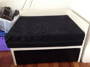 IKEA Odda day bed /chair Chatswood West Willoughby Area Preview