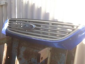 Au ford falcon grill Balaklava Wakefield Area Preview
