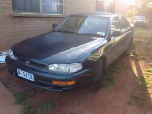 1997 Toyota Camry $1500 Scottsdale Dorset Area Preview