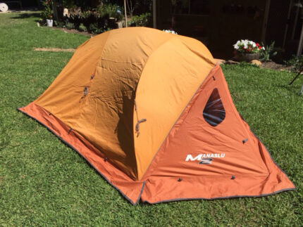 Best Lightweight Hiking Tent Australia 2017 & Best Lightweight Hiking Tent Australia - Best Tent 2018