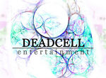 deadcell_ent