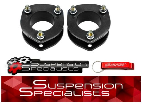 "3"" Front Lift Strut Spacer Leveling Lift Kit For 2019 Dodge Ram 1500 2wd"
