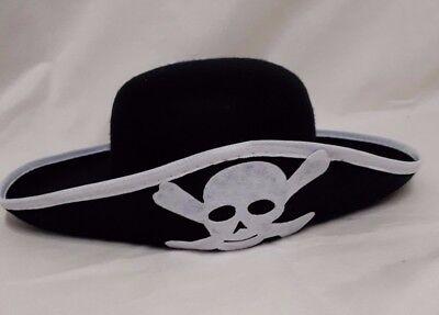 - Piraten Hut Für Kinder