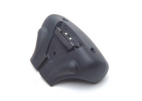 Trimble/Spectra Recon/R3/Epoch 10 Standard CF Cap Cover