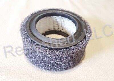 6106 Saylor Beall Air Intake Filter Element For Air Compressors