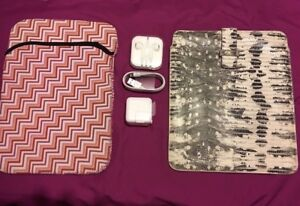 Brand new accessories for iPad for sale!!