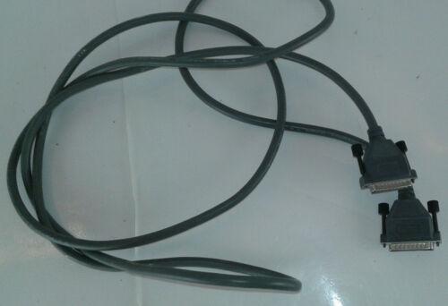 CJ Pipkin Company Printer Cable
