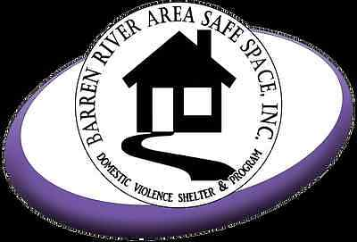 Barren River Area Safe Space, Inc.