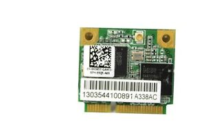 New-Dell-Mini-PCI-e-Internal-TV-Tuner-Card-AverMedia-TVT18-INT-DVB-T-H385T-G390T