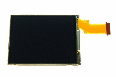 Sony DSC-T100  DSC-H9 H50 H10 REPLACEMENT LCD DISPLAY REPAIR
