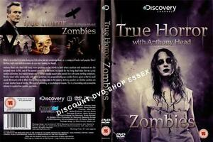 TRUE-HORROR-WHAT-IS-A-ZOMBIE-DO-THEY-REALLY-EXIST-NEW-CELLOPHANE-WRAPPED-DVD
