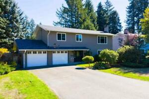 4074 207A STREET Langley, British Columbia