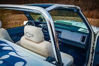 Miniature 12 Voiture Américaine d'occasion C-K Pickup 1500 1992