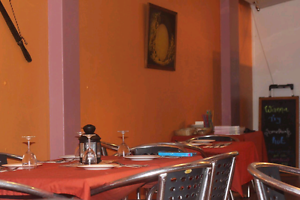 Restaurant For Sale (RSMS area) Bankstown Bankstown Area Preview