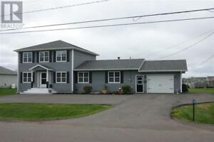 58 Highview Road North Bedeque, Prince Edward Island