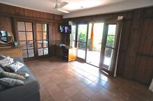 Self contained student flat Freshwater Cairns City Preview