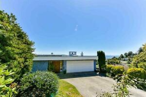 15642 SEMIAHMOO AVENUE White Rock, British Columbia
