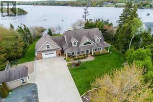 117 Brittany Murphy Terrace Williamswood, Nova Scotia