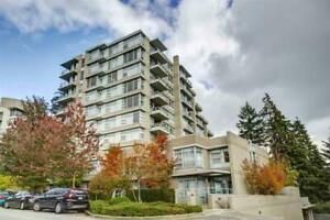1108 9266 UNIVERSITY CRESCENT Burnaby, British Columbia