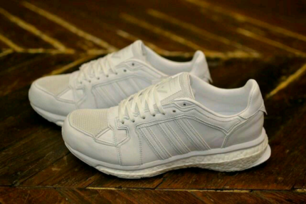 1466085d47f Adidas x White Mountaineering Energy Boost