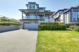 16058 28 AVENUE Surrey, British Columbia