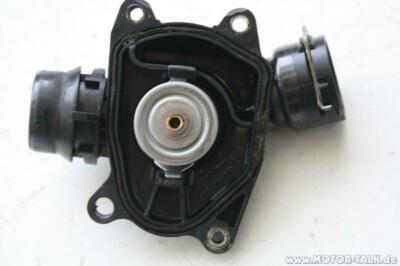 Y25dt-original-thermostat