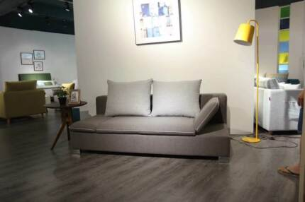 chloe sofa  bed is a stylish piece for any homes