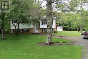 15 LAKECREST Drive Middle Sackville, Nova Scotia
