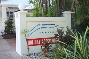A one-bedroom holiday apartment in Port Douglas, by the beach Port Douglas Cairns Surrounds Preview