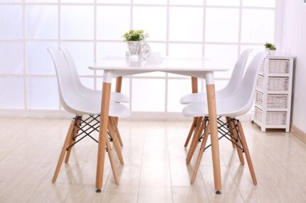 5 pieces Dining set was $499, NOW $299
