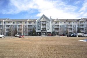 1 Bed Fully Furnished Executive Everything Included Fort Sask