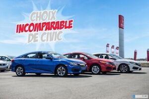 2012 Honda Civic Cpe Si