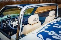 Miniature 11 Voiture Américaine d'occasion C-K Pickup 1500 1992