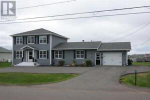 58 Highview Road North Bedeque, Prince Edward Island