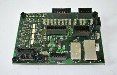 Roche Board 734-5026 For Cobas 8000 Ise Modular Analyzer