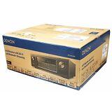 NEW DENON AVR-S730H 7.2CH RECEIVER 4K ULTRA HD AVRS730H BLUETOOTH HEOS