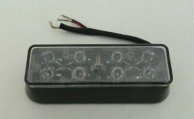 Code 3 Led Perimeter Exterior Light 5989241