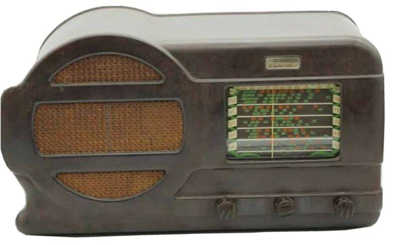 """""""Aristocrat Model 750 Control Panel""""factory precision""""SCALE CORRECT"""""""