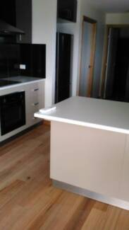 Brand New unit for rent $350pw