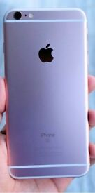 IPhone 6s 16gb Excellent Outstanding condition as New Unlocked