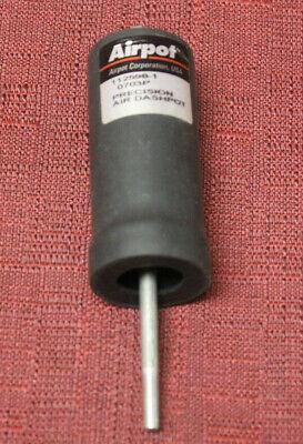 Airpot Precision Air Dashpot 112598-1 New