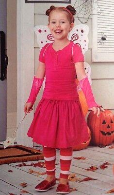 Halloween Fairy Costume Activity Girl Decorate Your Own Accessories - Fairy Halloween Costume Accessories