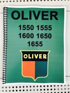 oliver 880 wiring diagram trusted wiring diagram u2022 rh soulmatestyle co