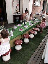 Kids party Ingleburn Campbelltown Area Preview